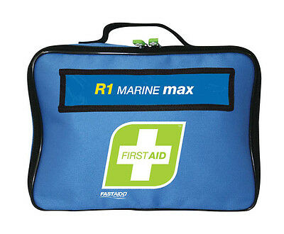 Marine First Aid Kit / Boating First Aid Kit / Sailing First Aid Kit