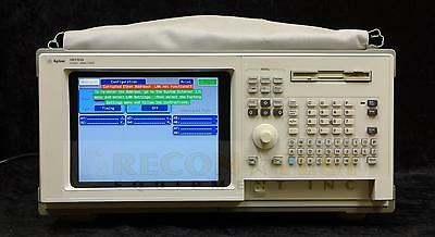 Agilent/HP/Keysight 1670G -002 Standalone Logic Analyzer