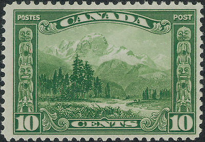 TMM* 1928 Canada Stamp Single Scott # 155 mint/no hinge/old gum  VF