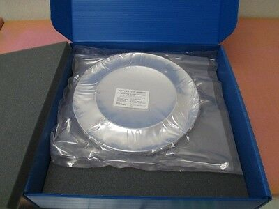 AMAT 0020-23977 clamp ring with 6 inch Aluminum/Tin SMF