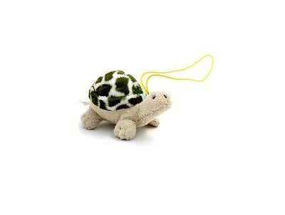 New Fonies Turtle Tom Mobile Phone Charm Dangly Screen Cleaner