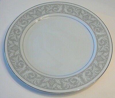 Imperial (Japan) WHITNEY 10in Dinner Plate **NEW**