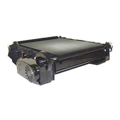 HP Image Transfer - Kit Q7504A - Fixiereinheit