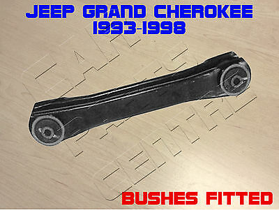 For Jeep Grand Cherokee Zj 2.5 4.0 5.2 Front Lower Control Suspension Arm 93-98