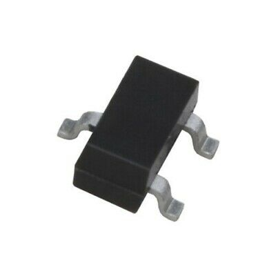 10x NXP Semiconductors BAS70-06 Schottky Diodes & Rectifiers 70 Volt 70mA Dual