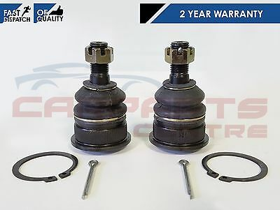 For Nissan 200Sx 240Sx S14 S15 Front Lower Suspension Arm Ball Joints Brand New