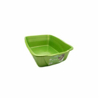 Van Ness Cat Pan Giant Accessories - Cat - Litter Trays