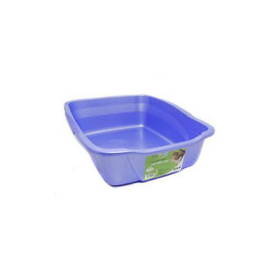 Van Ness Cat Pan Large Accessories - Cat - Litter Trays