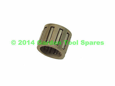 Gts Small End Needle Bearing Chinese Chainsaw 4500 5200 5800 45Cc 52Cc Mt-9999