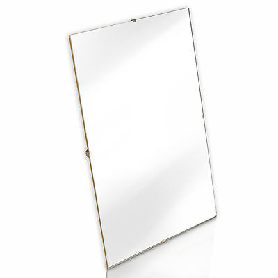CLIP FRAME PICTURE Photo Frames A1 A2 A3 A4 Large Poster Frame ...