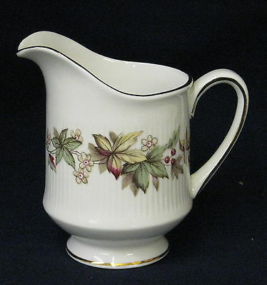 Royal Standard Lyndale Large Bone China Cream / Milk Jug - more available