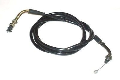 Throttle Cable 50cc Chinese Scooter (1900mm)