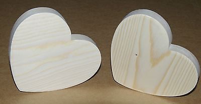 Real wood HEART Sign-Pine wood decorations,plaque,living room, office