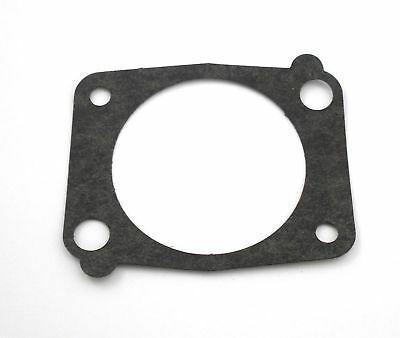 Vauxhall Astra H Throttle Body To Induction Manifold Gasket Genuine New 04-10