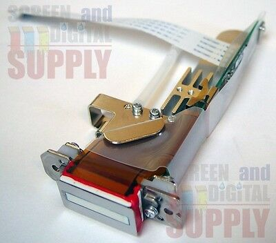 Brother SB4235001 GT-541/GT-782 PrintHead for CMYK Inks. FREE GT-541 INK TUBE