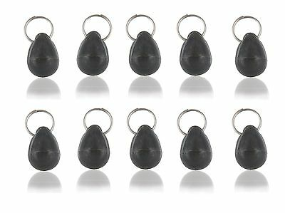 10 x PETSAFE STAYWELL COLLAR KEY MAGNETS 980 FOR 932 400 420 440 CAT FLAPS