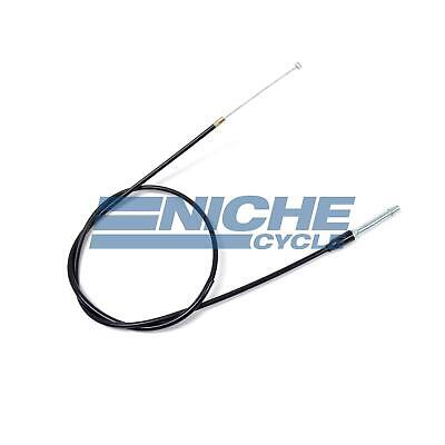 Honda GL1000 Gold Wing Clutch Cable 22870-371-660