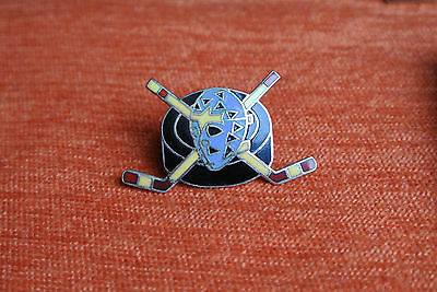 02892 PIN'S PINS NHL HOCKEY ICE 90's CANADA