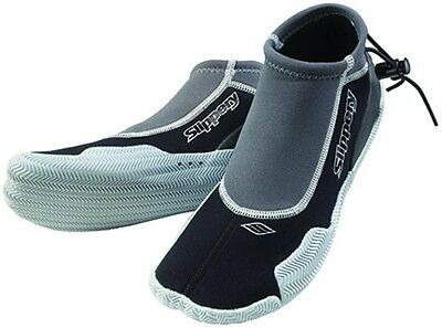 New Slippery Amp Shoe Pwc Watercraft Shoes 2X-Large Size Mens 12/13