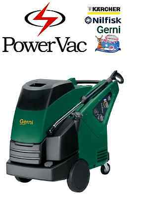 Gerni Neptune 7-63Fa Hot Water Pressure Washer Cleaner Blaster Steam  Karcher