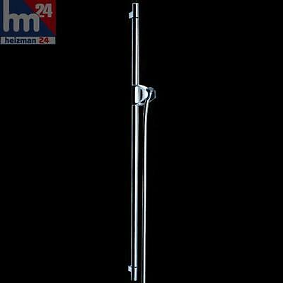 Hansgrohe Brausestange Unica'D 900 mm 27930000