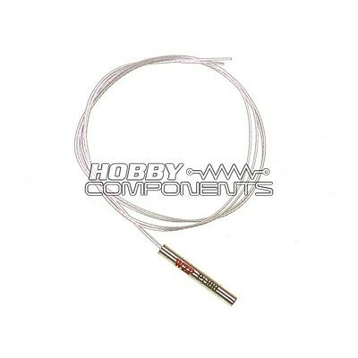 PT100 Temperature Probe PTR / RTD