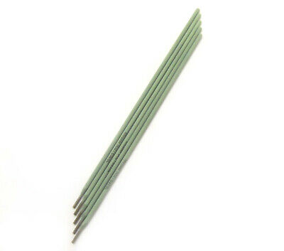 Arc Welding Rod Electrode Stainless Steel 308L x 2.5mm, 3.2mm or 4.0mm