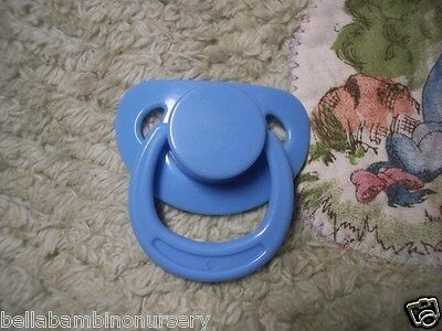 ~BLuE MaGnEtiC PaCiFiEr FoR ReBoRn~