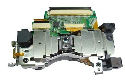 NEW OEM Playstation 3 Replacement Laser KES-410A KES-410AAA PS3 FAT 40GB 80GB