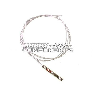 HOBBY COMPONENTS LTD PT100 Temperature Probe PTR / RTD