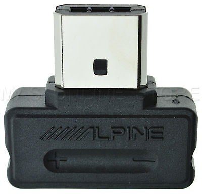 Alpine Pdx-M12 Pdxm12 Genuine Quick Connect Speaker Plug *pay Today Ships Today*