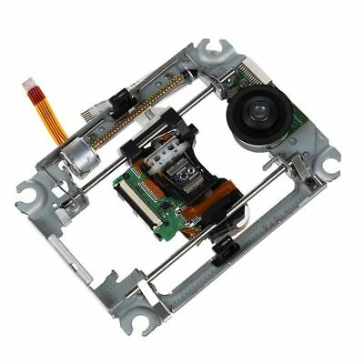 NEW OEM REPLACEMENT LASER & DECK FOR SLIM PLAYSTATION 3 KEM 450a KES 120GB 250gb