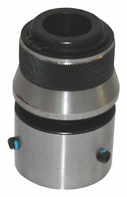 Ingersoll Rand New Quick Change Hammer Retainer Attachment for Air Hammer Chisel