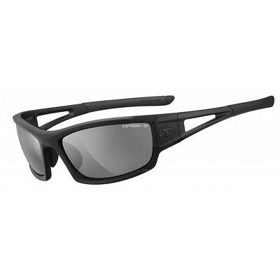 Tifosi DOLOMITE 2.0 Tactical Shooting Law Enforcement Police SWAT Sunglasses