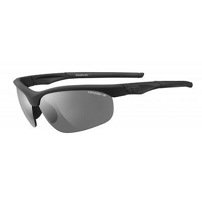 Tifosi VELOCE Tactical Shooting Law Enforcement Police SWAT Sunglasses
