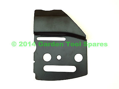 Gts Bar Plate Washer Chinese Chainsaw 4500 5200 5800 45Cc 52Cc 58C Tarus Mt-9999