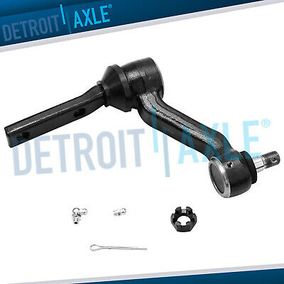 BRAND NEW Steering Idler Arm Replacement