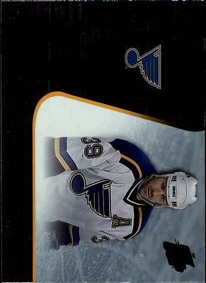 2002-03 Pacific Quest for the Cup #85 Doug Weight