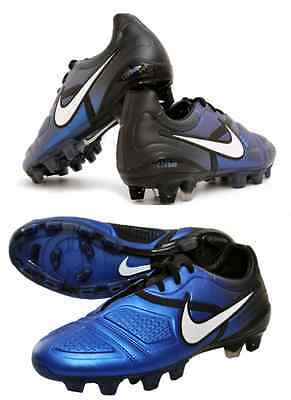 best sneakers be219 466a4 NIKE SCARPA CALCIO