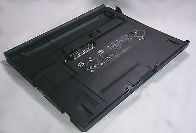 IBM Lenovo Dockingstation Ultrabase X6 für ThinkPad X60 X61 DVD ROM