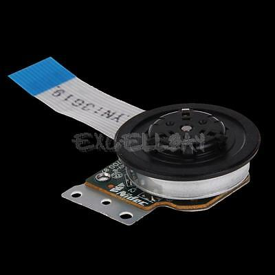 Drive Motor Engine Spindle for Sony PlayStation2 PS2 SCPH-9000x Repair Part NEW