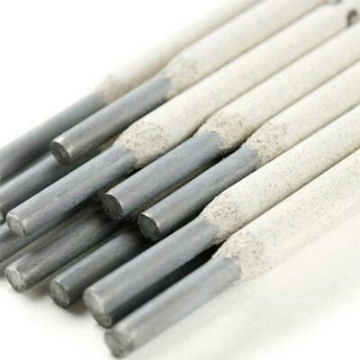 Dissimilar ARC MMA 312 Welding Rods 2.5mm - Various Pack Sizes
