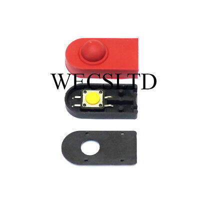WP9, WP17, WP20, WP26, WP18 Tig Welding Torch Triggers Switches and Cables