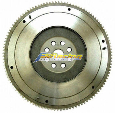 FX HD CLUTCH FLYWHEEL for INTEGRA CIVIC Si DEL SOL VTEC CR-V B16 B17 B18 B20