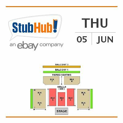 Little Mix Tickets - Cardiff