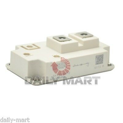 Semikron IGBT Power Module SKKE600F12 Original New Free Ship