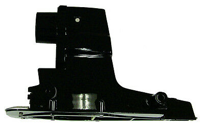 Sierra 18-2411 Mercury Upper Drive Shaft Housing Mercruiser Stern Drives
