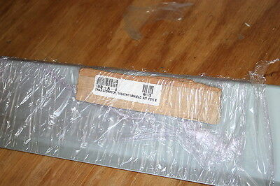 Acme Transformer WS-A-4 Weathershield Weather Shield Kit 2 Pieces