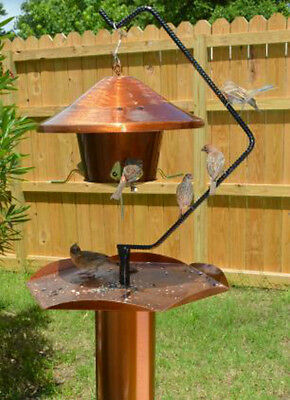 Father Nature Bird Feeders