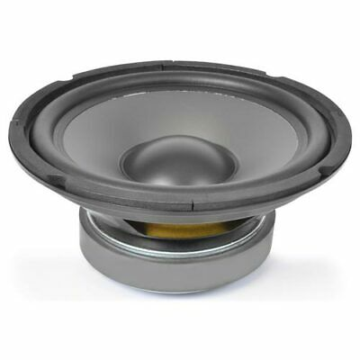 "Fenton 8"" Replacement Spare Hi-Fi Car Audio Woofer Mid Driver Component 200W"